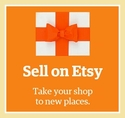Sell on Etsy Android App